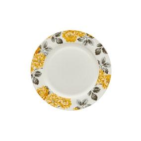 Ashbourne Dinner Plate