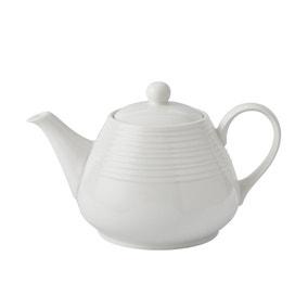 Paige Teapot