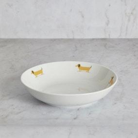 Bertie Pasta Bowl