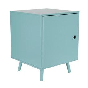 Elements Bright Teal Storage Box