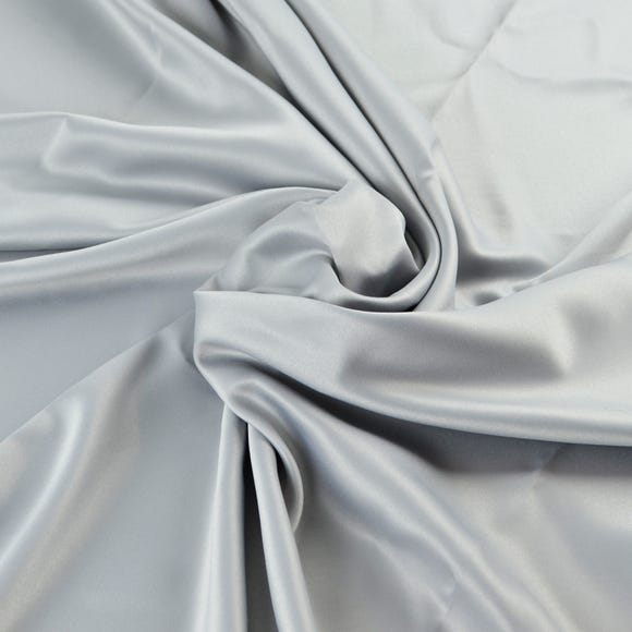 Soho Fabric Grey