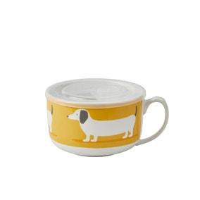 Bertie Soup Mug