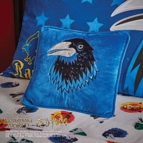 Harry Potter Ravenclaw Cushion