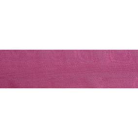 Ribbon Organdie
