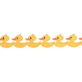 Duck Trim