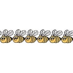 Bee Trim
