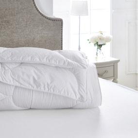Dorma Dream 10.5 Tog Duvet