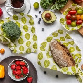 Tala Vegan Wax Food Wrap