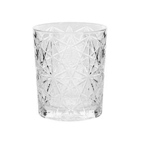 Lounge Hiball Glass