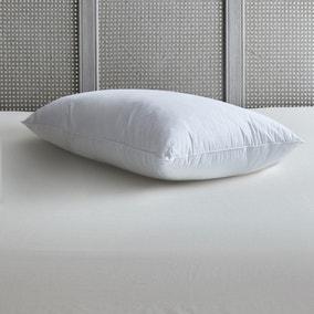 Cool Sleep Pillow Pair