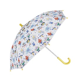 Ulster Weavers Moon and Me Kids Umbrella