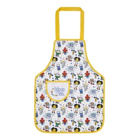 Ulster Weavers Moon and Me Kids PVC Apron