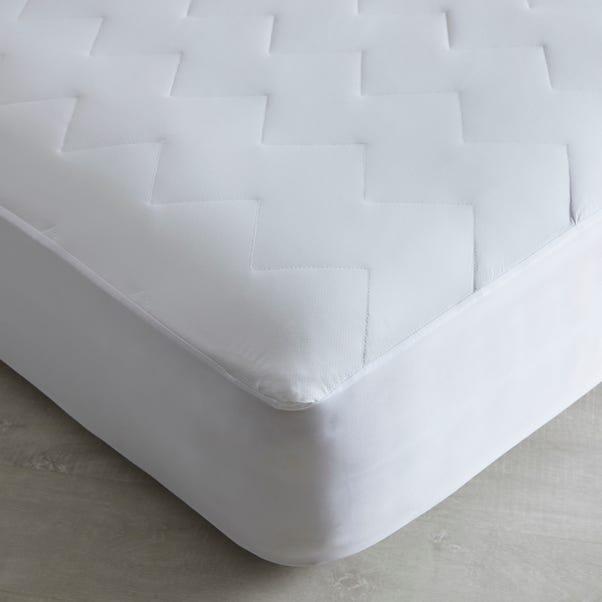Cool Sleep Mattress Protector  undefined