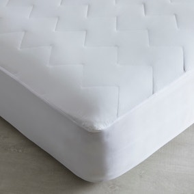 Cool Sleep Mattress Protector