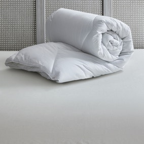Cool Sleep 4.5 Tog Duvet