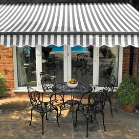 Easy Fit Kensington Awning
