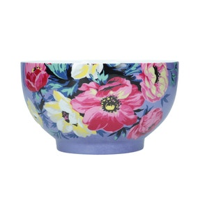 Mikasa Clovelly Porcelain Bowl