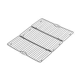 Tala Folding Cooling Rack