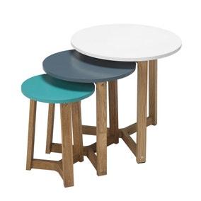 Jasper Nest of Tables