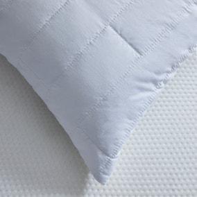 Fogarty Bamboo Pillow Pair