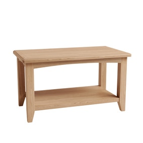 Lyla Small Coffee Table