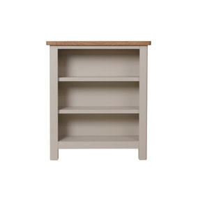 Reese Small Bookcase