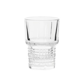 Nova Cento Shot Glass