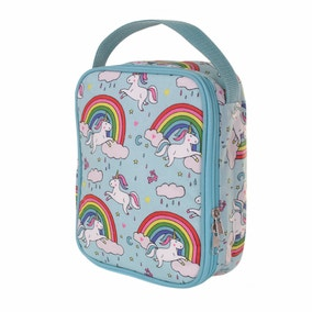 Ulster Weavers Unicorn Kids Lunch Bag
