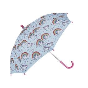 Ulster Weavers Unicorn Kids Umbrella