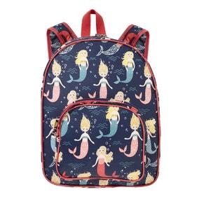 Ulster Weavers Mermaid Kids Backpack