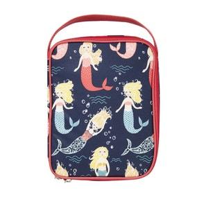 Ulster Weavers Mermaid Kids Lunch Bag