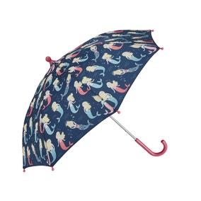 Ulster Weavers Mermaid Kids Umbrella