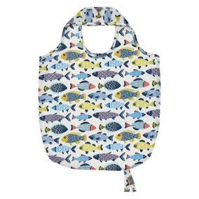 Ulster Weavers Aquarium Packable Bag