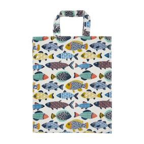 Ulster Weavers Aquarium Medium PVC Bag