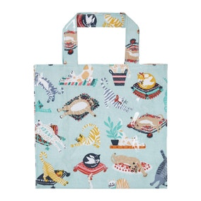 Ulster Weavers Kitty Cats Small PVC Bag