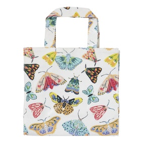 Ulster Weavers Butterfly House PVC Bag