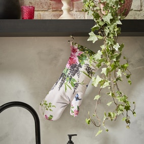 Ulster Weavers Madame Butterfly Oven Glove