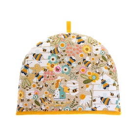 Ulster Weavers Bee Keeper Tea Cosy