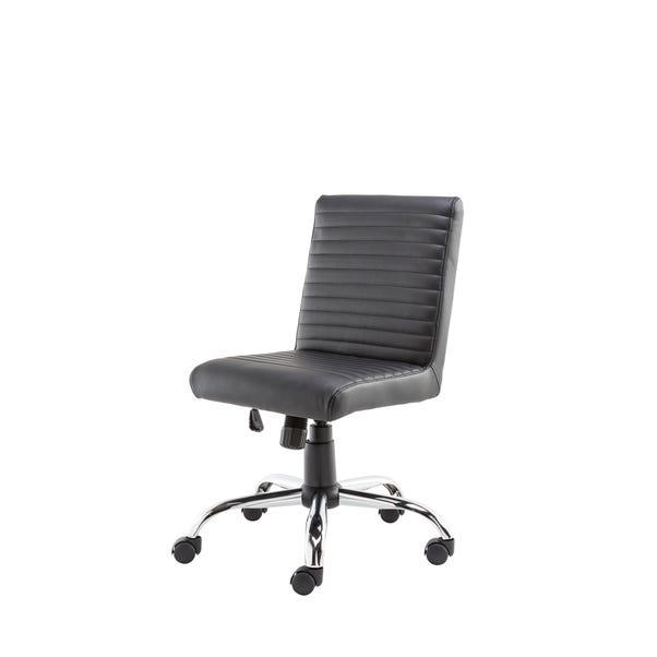 Lane Office Chair Black