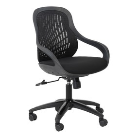 Croft Office Chair