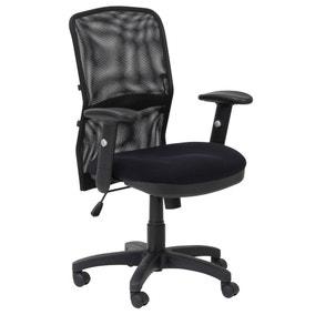 Dakota Ergonomic Office Chair