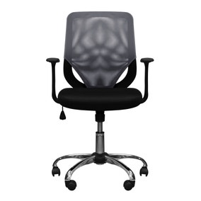 Atlanta Office Chair
