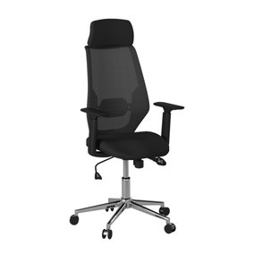 Clifton Office Chair