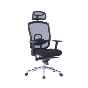 Miami Office Chair