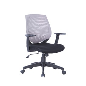 Malibu Office Chair