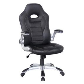 Talladega Gaming Chair