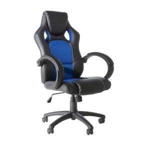 Daytona Gaming Chair