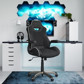 Silverstone Gaming Chair