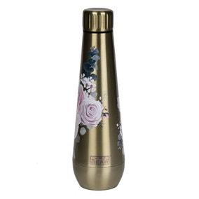 Polar Gear Elysium Aquarius 580ml Water Bottle