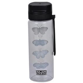 Polar Gear Flutter 600ml Water Bottle
